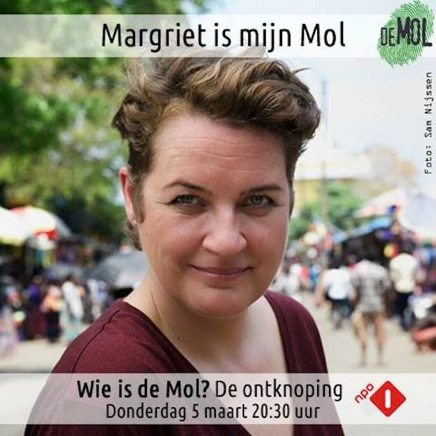 margriet_is_de_mol