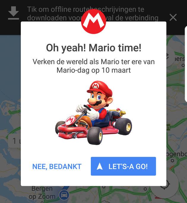 mario_googlemaps