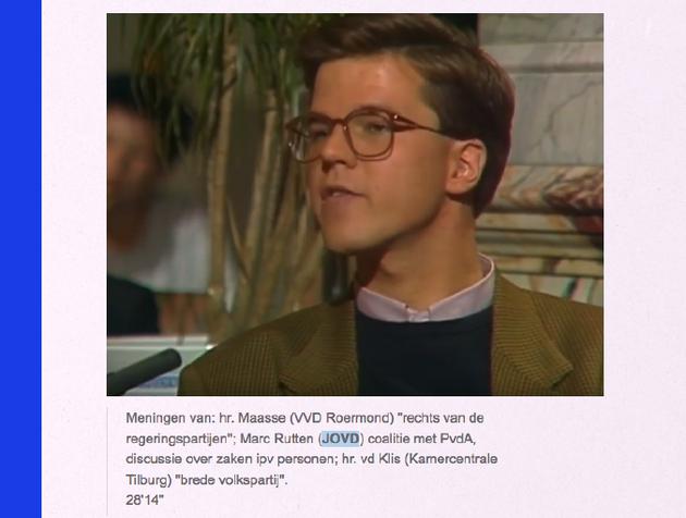 Mark_Rutten