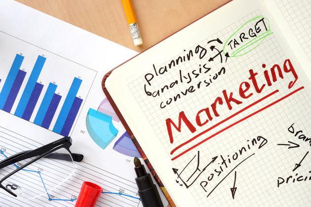 marketing-best-practices