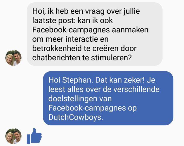 Marketing_doelstelling_chatberichten