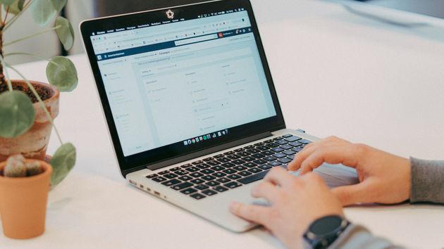 Marketing_Doelstellingen_facebook_Campagne