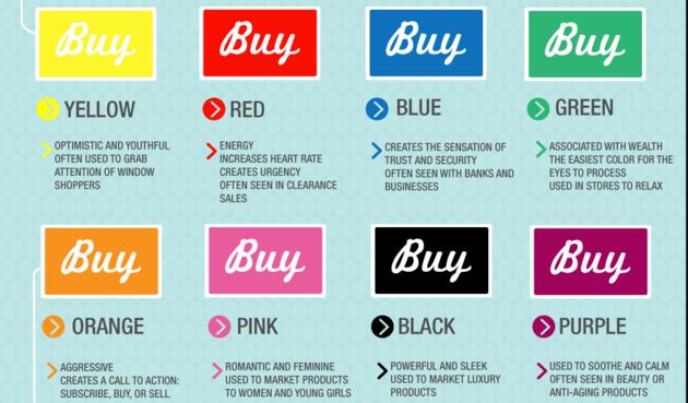 marketing-kleuren