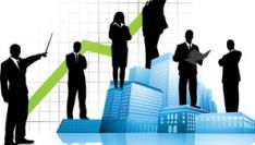 Marktonderzoek Affiliate Marketing in Nederland