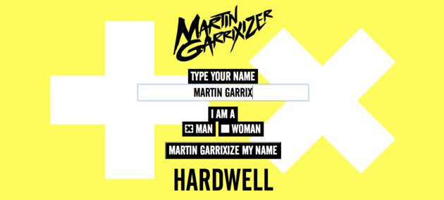 martin-garrix-hardwell