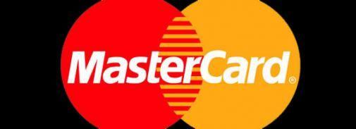 MasterCard komt met eigen developersplatform