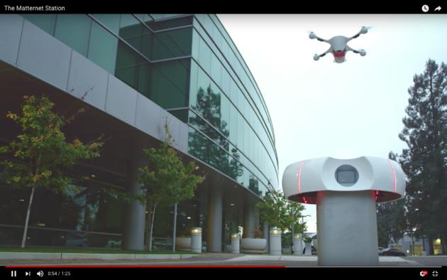 matternet-drone-landing
