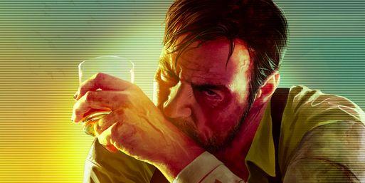 Max Payne 3: laagvliegende kogels in Sao Paulo