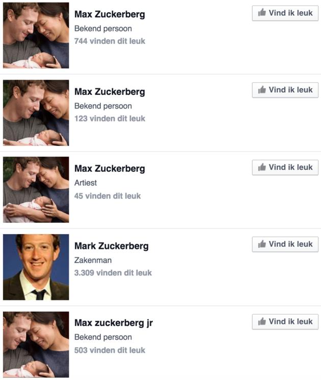 max-zuckerberg