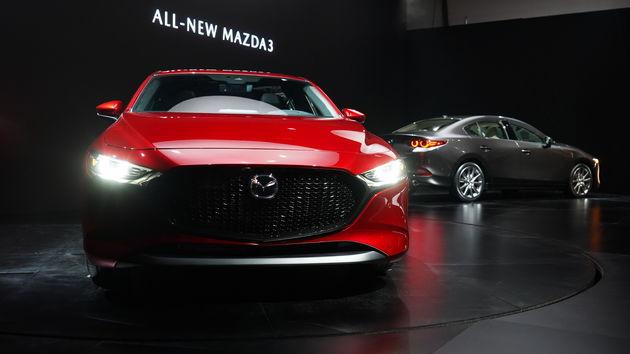 Mazda_3_Hatchback_Mazda_3_Sedan