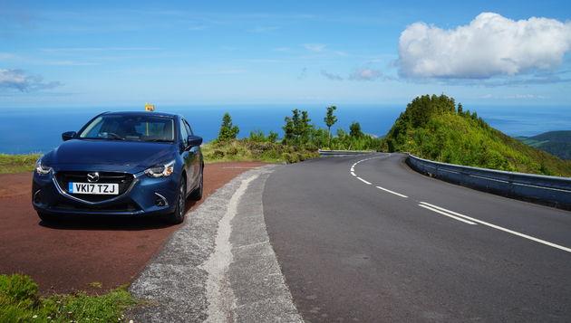 Mazda_CX2_GT_3