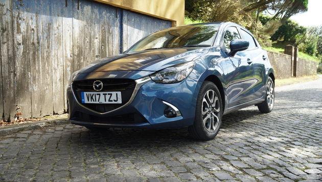Mazda_CX2_GT_4