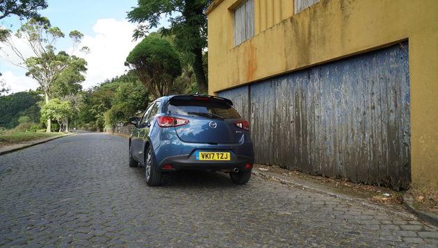 Mazda_CX2_GT_5