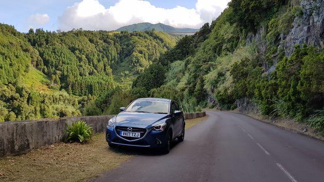 Mazda_CX2_GT_Azoren_10