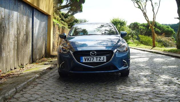 Mazda_CX2_GT_Azoren_7