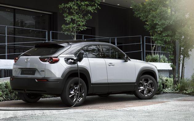 Mazda_MX30_7