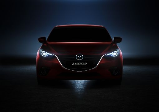 Mazda3_Hatchback_2013_detail_01