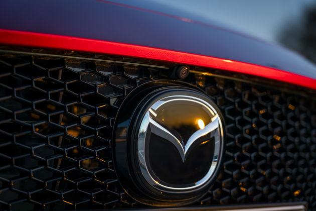 Mazda3_HB_SoulRedCrystal_Detail (5)