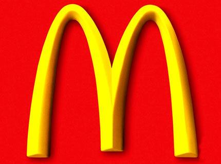 McDonalds goes wireless