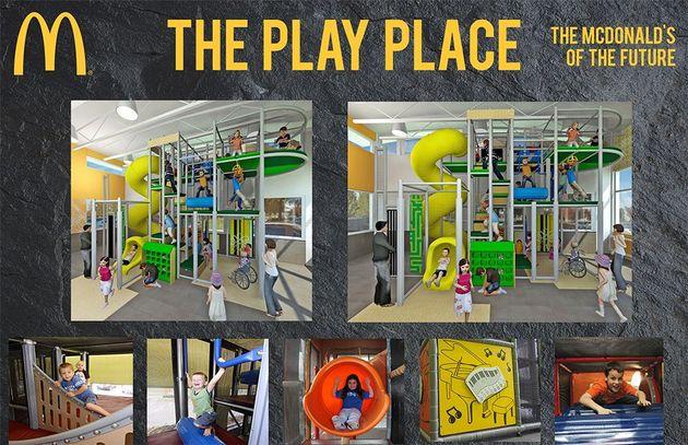 mcdonalds-play-