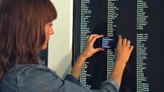Mediamatic komt met ikPod voor Android