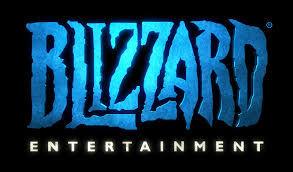 Meer dan 1,1 miljoen kijkers wereldwijd volgden lancering StarCraft II