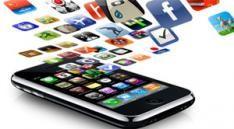 Meer dan 100.000 goedgekeurde iPhone Apps