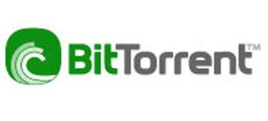 Meer dan 200.000 BitTorrent gebruikers aangeklaagd in de VS