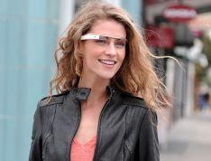 Meer mensen mogen Google Glass uitproberen