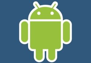 Meeste Apple vs. Samsung claims hebben geen betrekking op Android OS