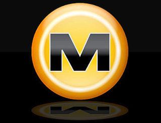 Mega: Kim Dotcom geeft niet op na ondergang Megaupload