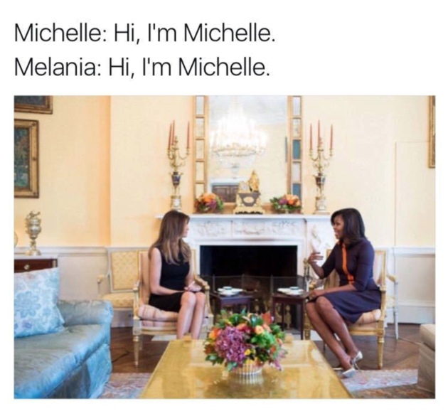 melania_michelle