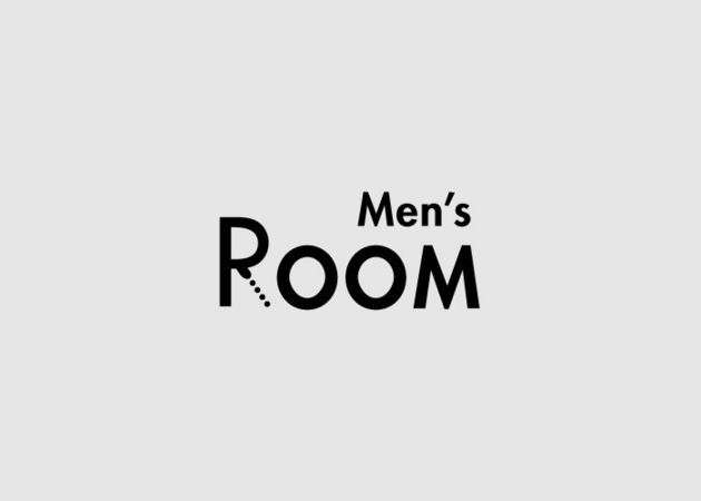 mens-room