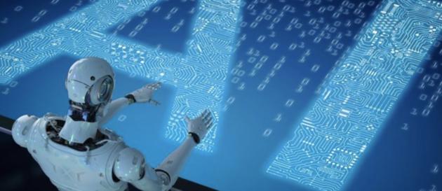 mens_vs_robot