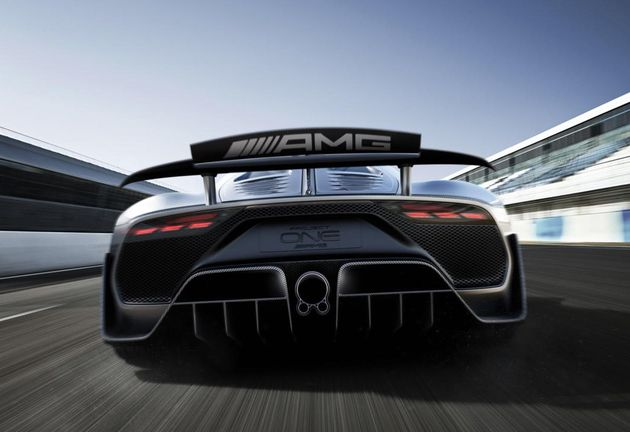 mercedes_amg_project_one_4