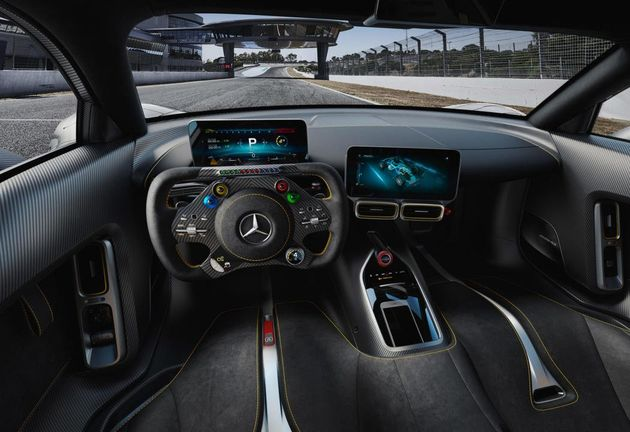 mercedes_amg_project_one_7