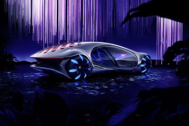 Mercedes-Benz_VISION_AVTR_Avatar2