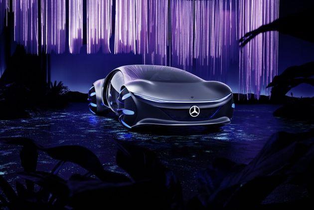 Mercedes-Benz_VISION_AVTR_Avatar3