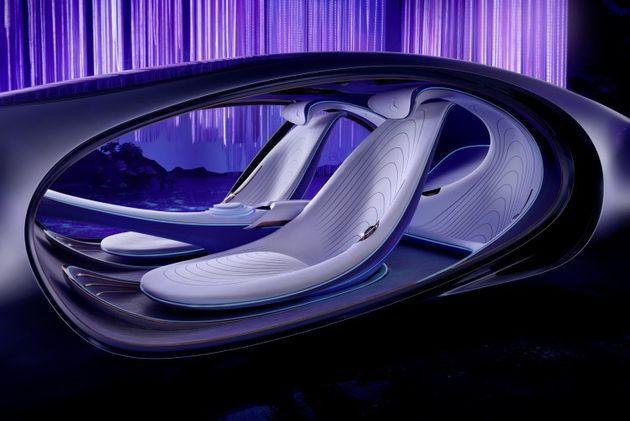 Mercedes-Benz_VISION_AVTR_Avatar4