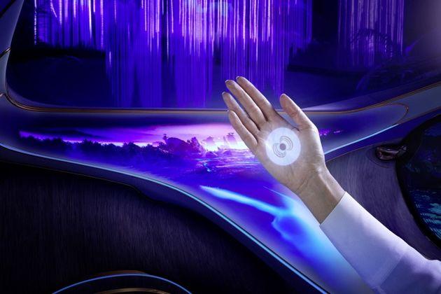 Mercedes-Benz_VISION_AVTR_Avatar5