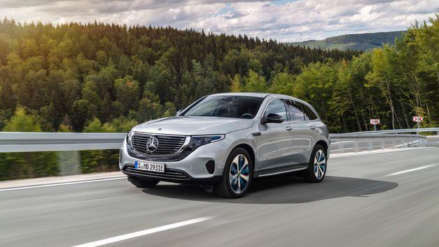 Mercedes_EQC-1