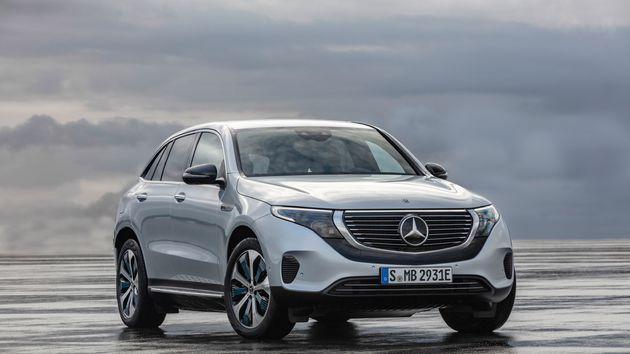 Mercedes_EQC-3