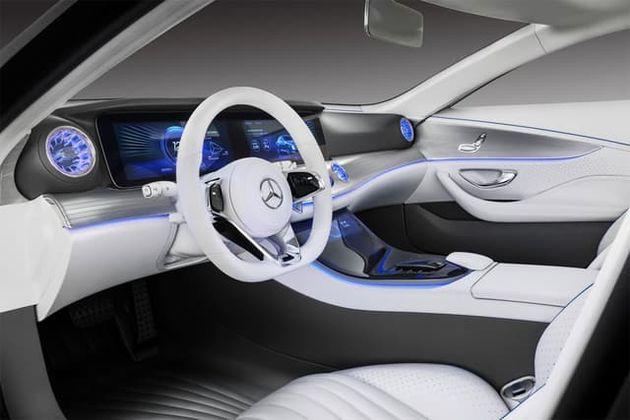 Mercedes_esf-006