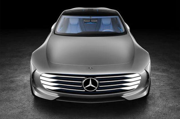 Mercedes_esf-008