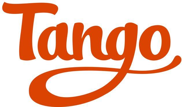 Messaging is hot: Social app Tango haalt $280 miljoen op