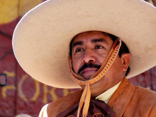 mexicanen