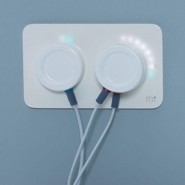 mi-plug-1