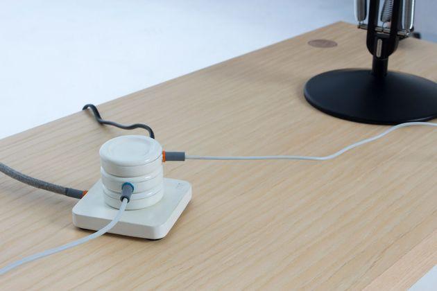mi-plug-2