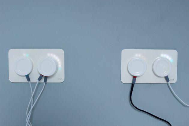 mi-plug-3
