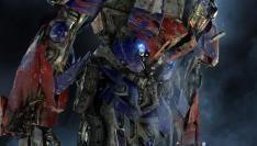 Michael Bay noemt 3D films een gimmick
